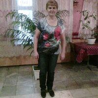 Мила, 60 лет, Весы, Днепр
