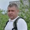 Паша, 38, г.Всеволожск