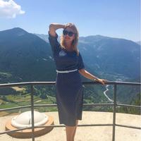 Ms  Lee, 44 года, Овен, Минск