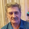 Лев, 60, г.Минск