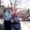Ирина, 53, Мирноград