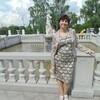 Оксана, 47, г.Рассказово