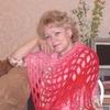 Нина, 69, г.Нефтекамск