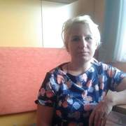 Ирина, 34, г.Энгельс