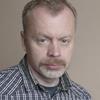 Андрей, 52, г.Вильнюс
