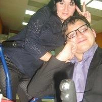 Марат, 32 года, Дева, Уфа