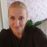 Алена, 39 лет, Лев, Екатеринбург