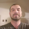 Andrew, 41, Pleasant Hill