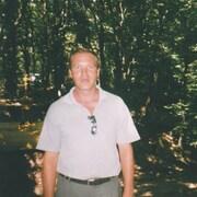 Юрий, 54, г.Донское