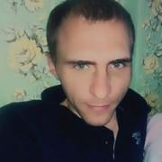 Анатолий, 30, г.Ангарск