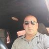 vahe, 51, г.Аштарак