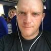 Серёга, 34, г.Серадз