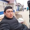 Шохрух, 21, г.Иркутск