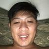 marlon, 30, г.Манила