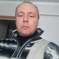 Дмитрий, 44 года, Весы, Конаково