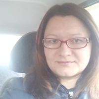 людмила шиварутина, 43 года, Телец, Москва