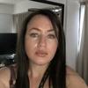 Ashley, 31, Sydney
