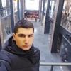 Oleg, 22, г.Кременчуг