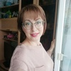 Алина, 46, г.Абакан