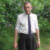 hoksergei, 50, г.Курчатов