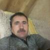 виталий, 46, г.Вытегра