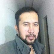 Тимах 37 Ташкент