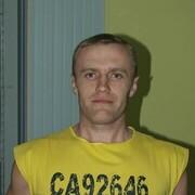 Виктор 41 Луганск