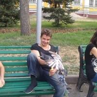 Денис, 41 год, Телец, Алматы́