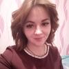 Екатерина, 25, г.Краснокутск