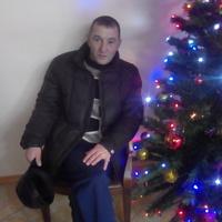 Юрий, 31 год, Козерог, Хабаровск