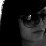 Марина Сергеева, 25, г.Залари