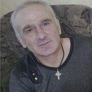 Эдуард 58 Москва
