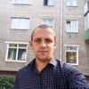 сергей, 32, г.Полоцк