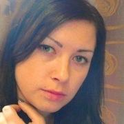 Антонина 33 года (Весы) Белоозёрский