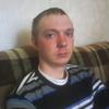 Алексей, 29, г.Тевриз