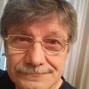 знакомства нина дугина 45 лет сызрань