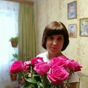 Алена, 40, г.Ржев