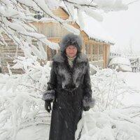 Нина, 62 года, Лев, Кострома