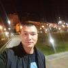 Максим, 28, г.Тында