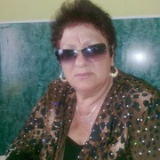 Валентина Кунгурцева, 68, г.Исилькуль