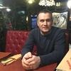 Руслан, 39, г.Донецк