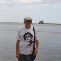 Сандро, 68 лет, Близнецы, Москва