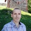 Den, 36, г.Вильнюс