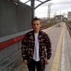 Артём, 20, г.Татищево