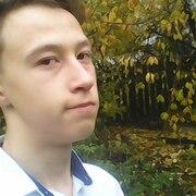 Олег Попов 18 Екатеринбург