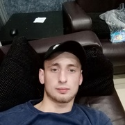 Михаил, 24, г.Гагарин