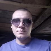 Олег 37 лет (Лев) Умань