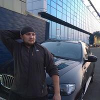 Артур, 30 лет, Весы, Кемерово