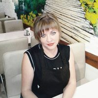 Нателла, 39 лет, Близнецы, Тазовский