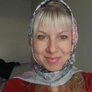Юлия 45 лет (Весы) Барнаул